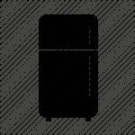 мярка 4.2 съхранение