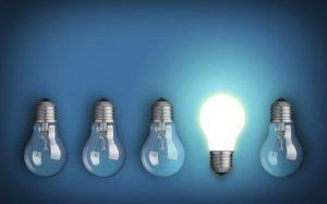 продуктови и производствени иновации