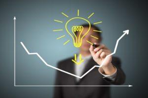 На 20 януари ще бъдат връчени сключените договори по процедурата за иновации в предприятията към ОПИК