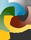 ENPROM – Подготовка и управление на проекти по европейски програми. Консултантска компания.