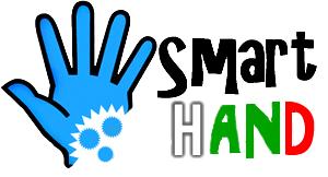 Smart Hand – Иновации
