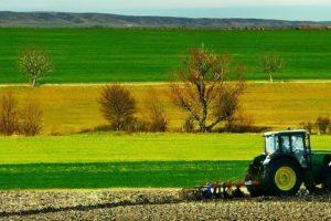 Над половин милиард лева бяха възстановени от ЕК за земеделски субсидии