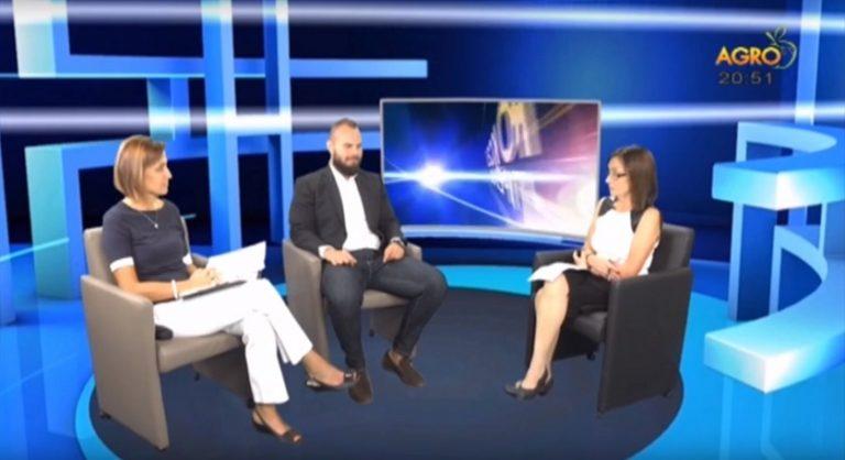 Отворените досега мерки от ПРСР – какви възможности дават? – Agro TV