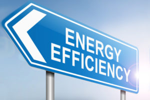 Обществено обсъждане – Повишаване на енергийната ефективност в големи предприятия
