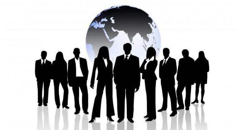 Програмен период 2014 – 2020! Как се избира правилният консултант?