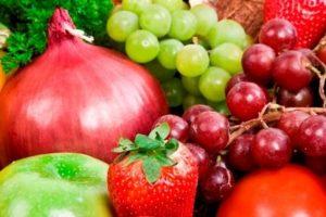До 31.01 се подават документи за обвързано подпомагане за плодове и зеленчуци