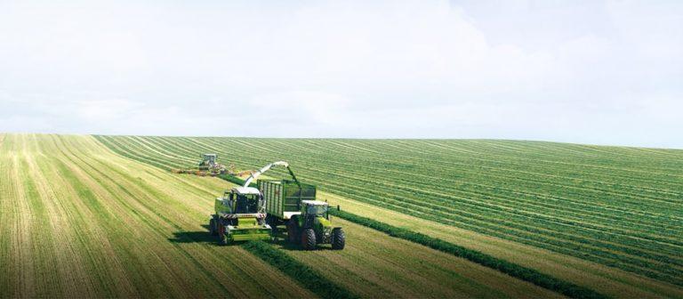Общата селскостопанска политика на ЕС след 2020 г. – какво да очакваме?