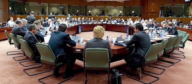 Триото Естония-България-Австрия с план за земеделието в обща програма