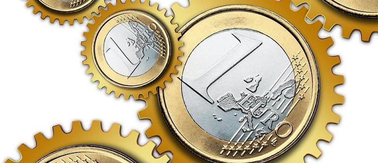 Програмен период 2007-2013 с над 95% изпълнение по европрограмите