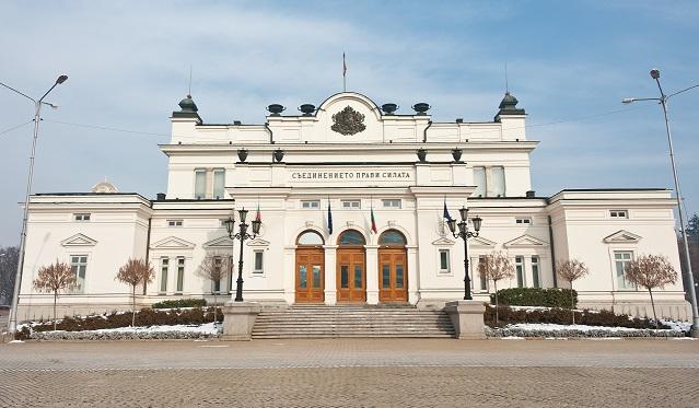 БАБЕП е включена в Съвета за обществени консултации по еврофондовете към КЕВКЕФ в 44-то Народно събрание