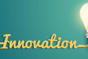 Започна приемът на проекти по процедурата за продуктови и производствени иновации