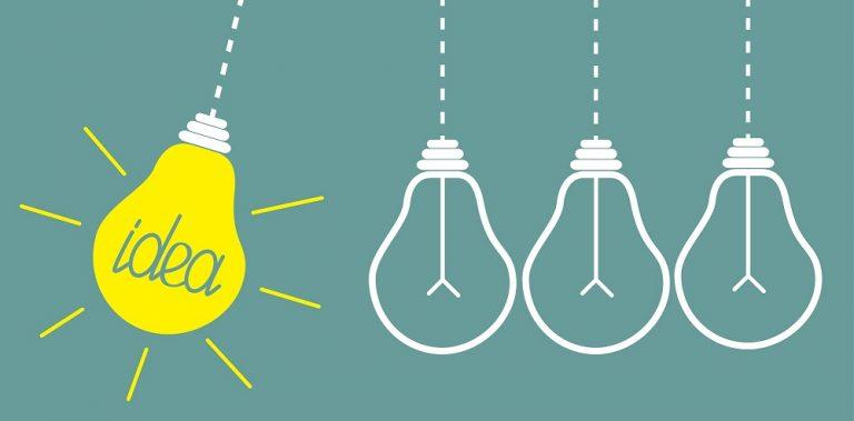 Що е то иновация и как да получим еврофинансиране за идеята си?
