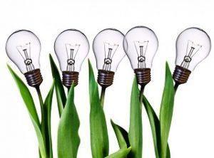 насърчаване на предприемачество