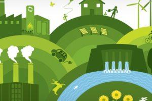 Отвори процедурата за повишаване на ресурсната ефективност на МСП