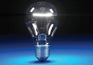 внедряване на иновации