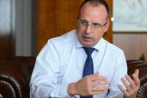 Порожанов представи визията на България за бъдещето на Общата селскостопанска политика