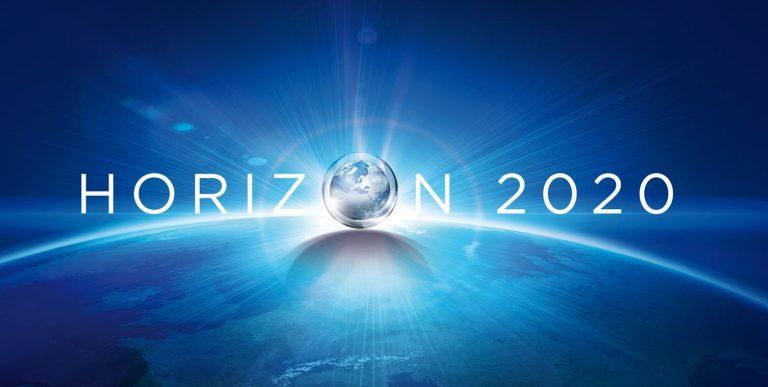 47 конкурса в различни сфери отворени по Хоризонт 2020