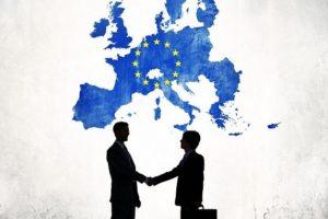 Европрограми, по които ще се насърчава създаването и развитието на бизнес през 2018 г.