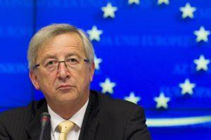 Юнкер: Кохезионните фондове трябва да се запазят