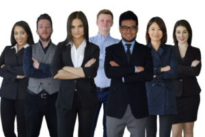 """Отвори процедурата """"Насърчаване на предприемачеството"""" от ОПИК"""