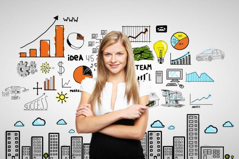 """Процедура """"Насърчаване на предприемачеството"""" от ОПИК"""