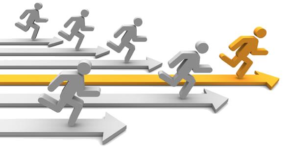 Обявено е финално класиране на проектите по мярка 6.4.1 в направление услуги и производство.