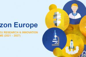 """Наследника на """"ХОРИЗОНТ 2020"""" се казва """"ХОРИЗОНТ ЕВРОПА""""-100 милиарда инвестиции през 2021-2027"""