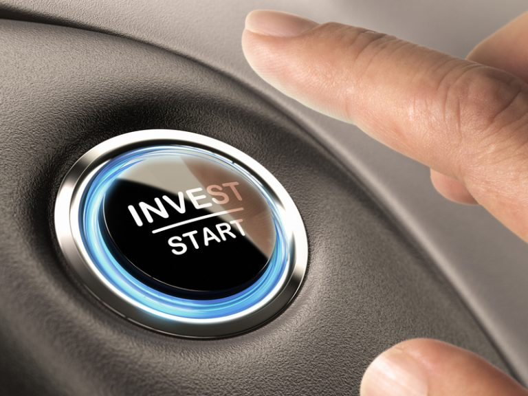 Над 650 милиарда по програма InvestEU през 2021-2027