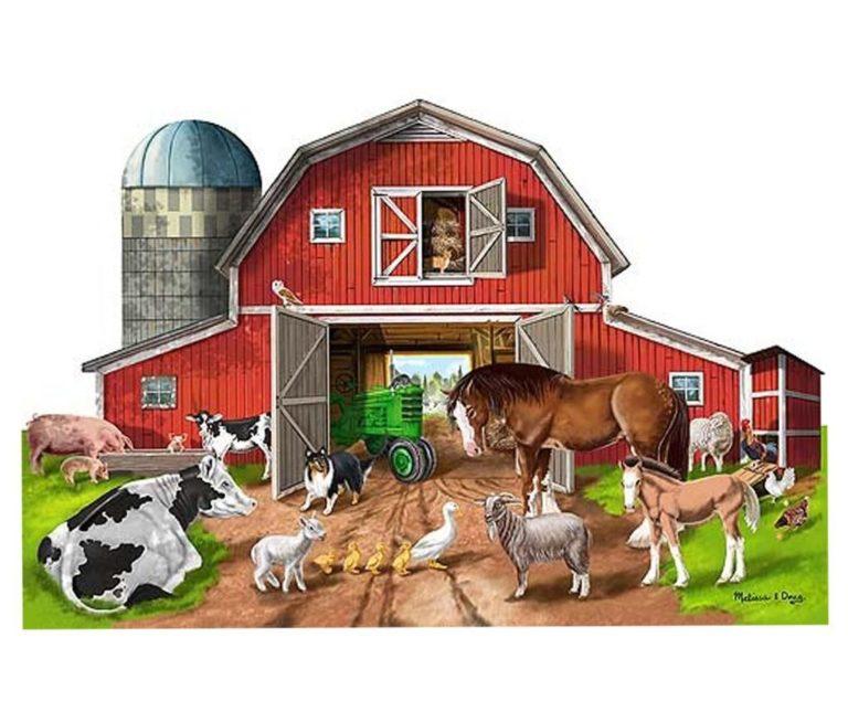 Мярка 4.1 – Отваря отново за помощ на сектор животновъдство