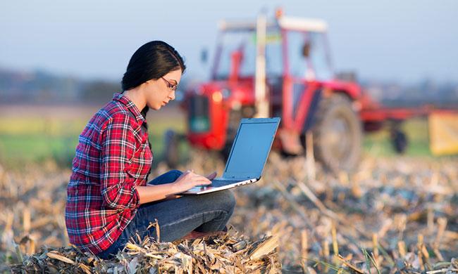 """Започна приемът по мярка 4.1.2. """"Инвестиции в земеделски стопанства"""""""